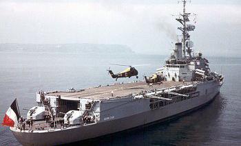 L helicoptere dans la guerre d algerie couscous for Porte helicoptere